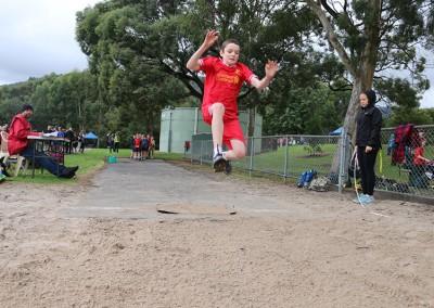 long_jump_2_aths
