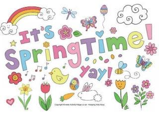 spring_posters_av2